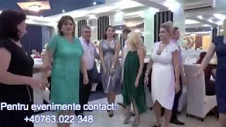 Sandu Vijelie - Vine nasul bogatasul - Cine e regina mea 2018 (Super petrecere)