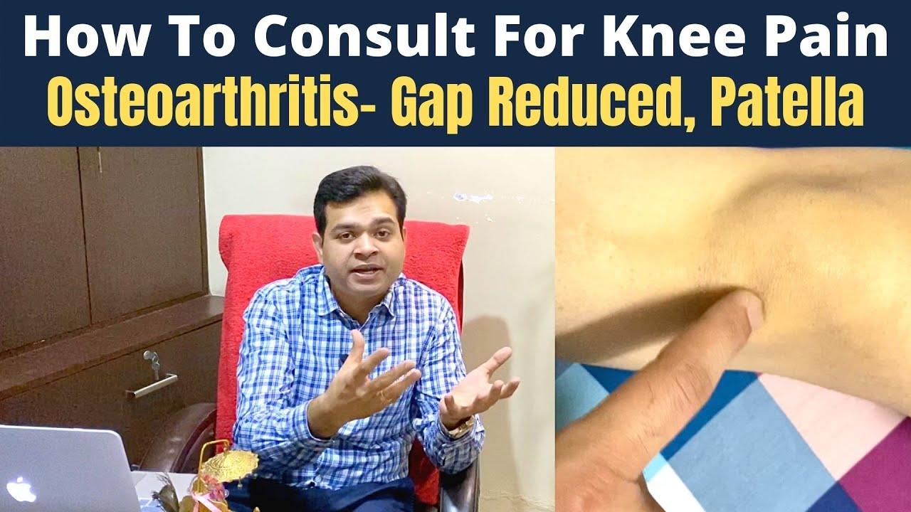 A turmalin öv az osteoarthritist kezeli?