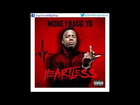 Moneybagg Yo - Wit This Money (Feat. YFN Lucci) [Heartless]