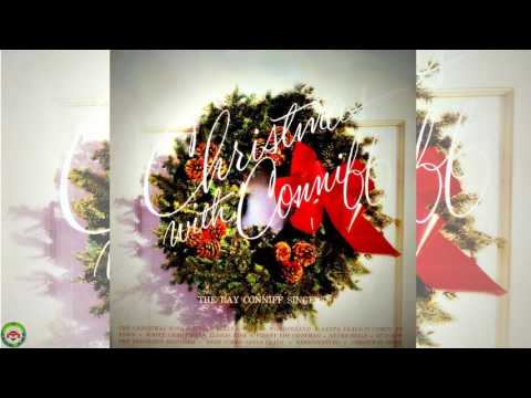 Ray Conniff - The Christmas Song