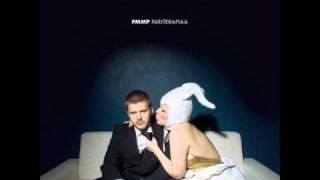 PMMP-Pariterapiaa (Uusi Fantasia Remix)