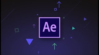 How to Fix After Effects Error?Code -1609629695