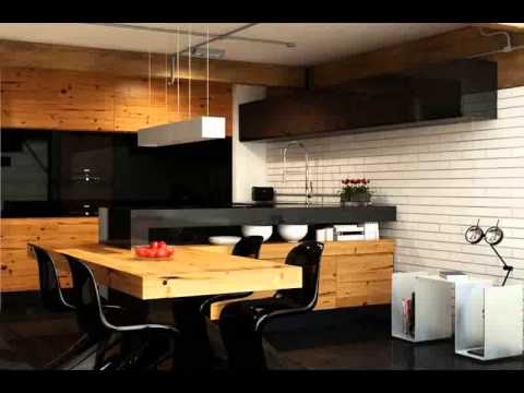 Kitchen Interior As Per Vastu Interior Kitchen Design 2015 Youtube