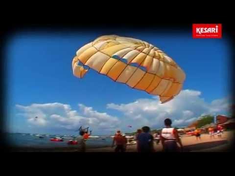amazing-thailand-with-kesari