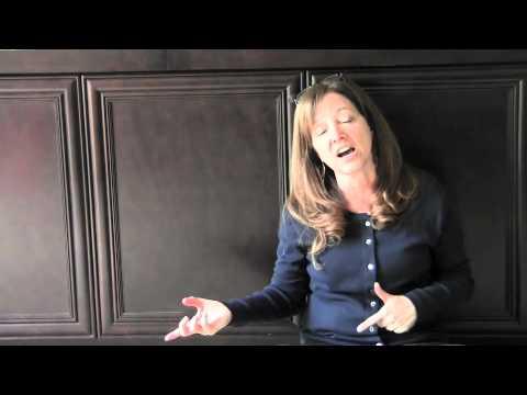 An Introduction From Janet Tashjian