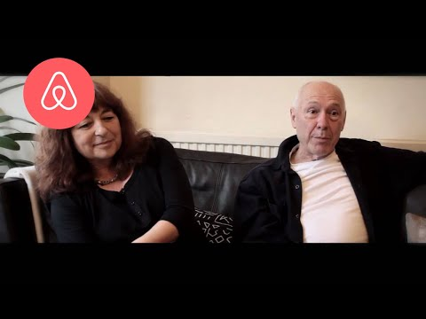Meet Our London Hosts | Airbnb