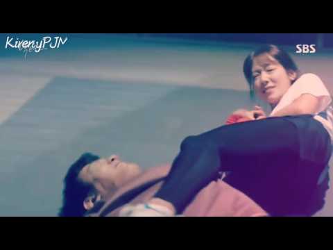 Park Shin Hye & Ji Chang Wook   Sexy Couple   Sia - Unstoppable