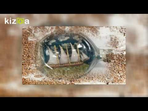 Kizoa Movie e Video Maker: Seaport Italia