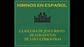 Himnos Sud Español 1 Al 50