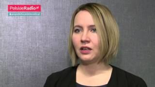 Bezrobocie w Polsce będzie maleć (Gospodarka)