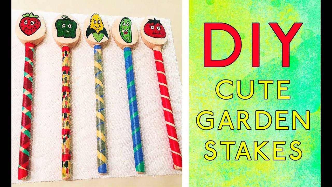 decor sculpture medium art stakes set yard buy of metal water out garden fish