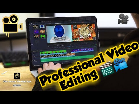 Top Professional Video