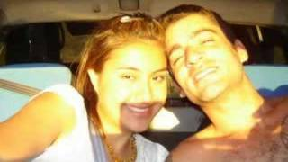 As Days Go By- Baby Bash (john And Valeria)