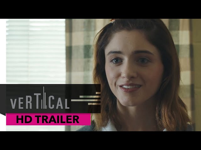 Yes, God, Yes   Official Trailer (HD)   Vertical Entertainment