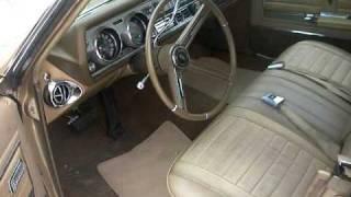 oldsmobile -67