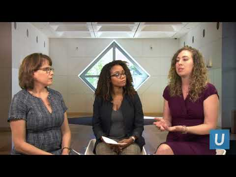 Assessment and Treatment for Eating Disorders | UCLAMDChat Webinar