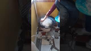 Ayotlan Jalisco de visita familiar preparando unas sabrosas mojarras ???????????????????????????????? 2021