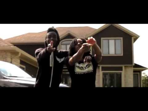 Prince Dre - My Niggas (Official Video) [HD]    Shot By @SLOWProduction @BigHersh319   