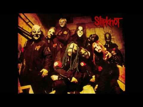 Slipknot Nameless Instrumental Cover!