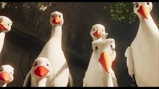 Bak Şu Leyleğe Full Hd Animasyon Filmler Tek Parça Türkçe Dublaj izle animasyon filmler