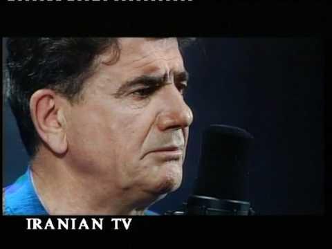 IRANIAN TV 09.10.2011 استاد محمد رضا شجریان و گروه شهناز