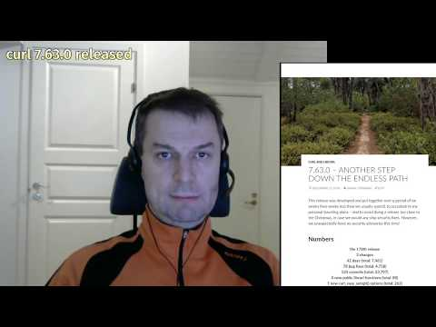 7 63 0 – another step down the endless path | daniel haxx se