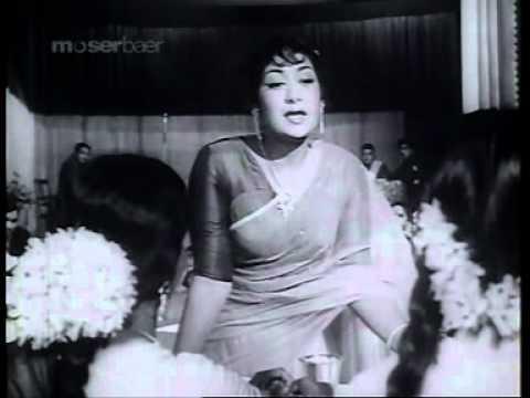 pasumai niraintha mp3 songs