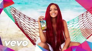 Alan Walker & Rihanna ft. Justin Bieber - Sunset (New Songs 2017)
