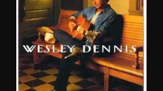 Wesley Dennis ~ Lover