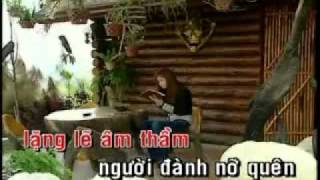 Chúc Em Hạnh Phúc - Vân Quang Long - Mr.Pham