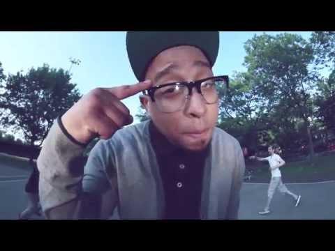STL GLD (Moe Pope + The Arcitype) -