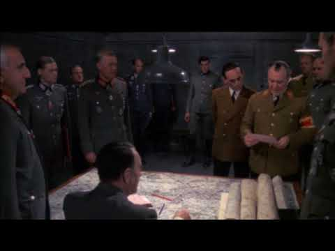 Download Hitler: The Last 10 Days (1973) Review.