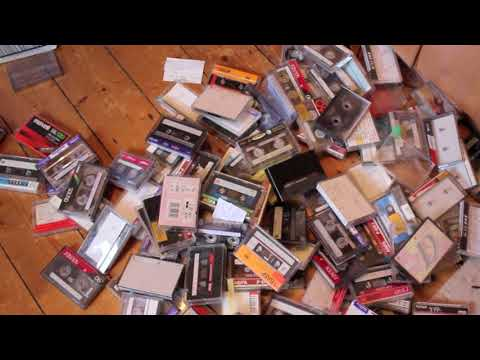 Splicit Capture C60 Audio Cassette Review - Another BRAND NEW Cassette enters the arena... from YouTube · Duration:  18 minutes 48 seconds