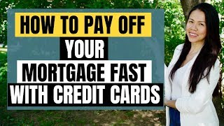 How To Payoff Your Mortgage Faster - Untold Tips
