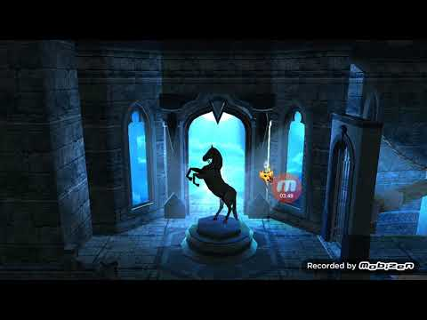 Prince of persia shadow and flame parte 3