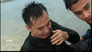 MISTERI !! Terdampar Dipulau Angker (EKSPEDISI TERAKHIR)