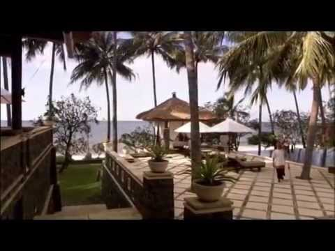 Spa Village Resort Tembok Bali in Bali, Indonesia   Small Luxury Hotels of the World