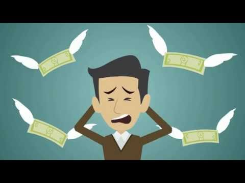 Get out of Debt | Credit Counselling Services of Atlantic Canada