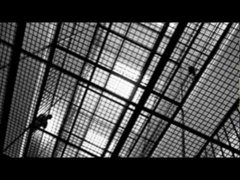 Nella mia ora di libertà - Fabrizio De Andrè