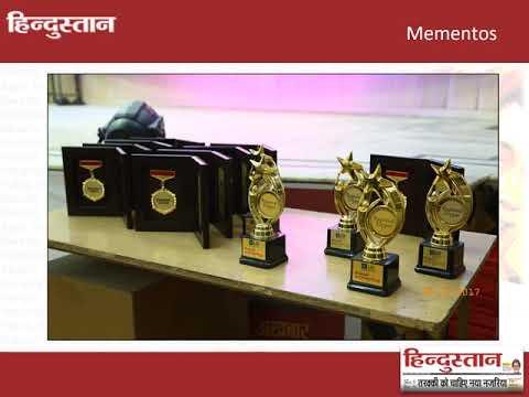 Hindustan Olympiad 2017 Post Eval   National