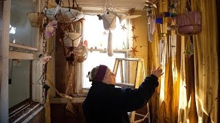 Hurricane Sandy's Aftermath: Heartache and Hope on Staten Island