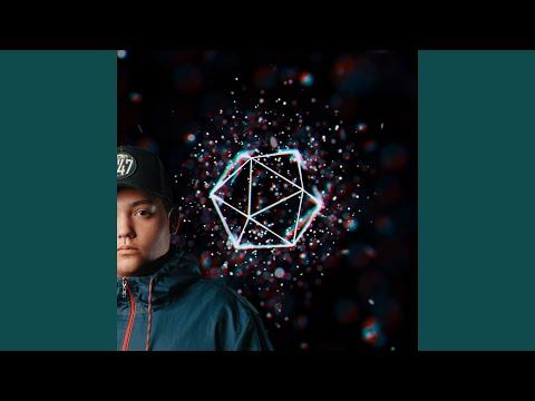 CAVUCADA (Remix)
