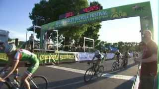Nature Valley Grand Prix Pro Chase Women Cannon Falls Stage