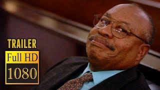 🎥 GOSNELL: The Trial of America's Biggest Serial Killer (2018) | Full Movie Trailer | Full HD