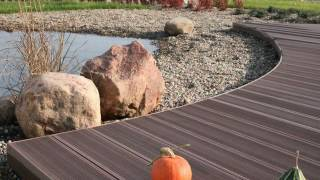 outdoors non slip solutions for vinyl floor decking