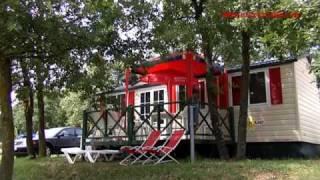 Camping Bijela Uvala - Kroatien - Istrien - Porec
