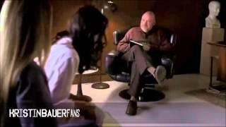 kristin bauer true blood season 6 episode 5 fuck the pain away full