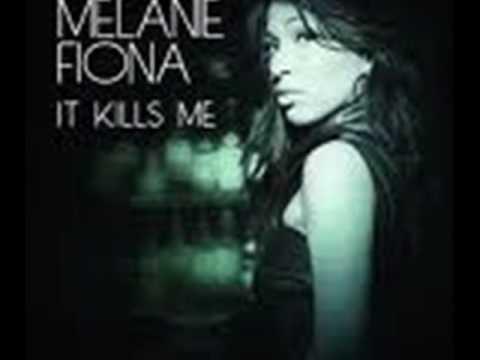 It kill's me_instrumental