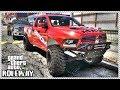 GTA 5 Roleplay - Car Salesman Gave Me Free Car | RedlineRP #368
