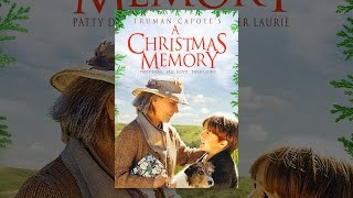 a christmas memory youtube movies family 1997 from 199 13218 - A Christmas Memory 1997